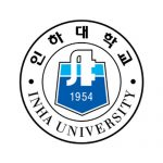logo Inha University 150x150 - Partner Universities