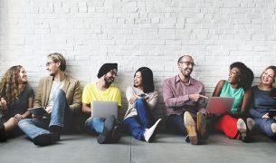 7 avantages du réseau alumni en école de commerce