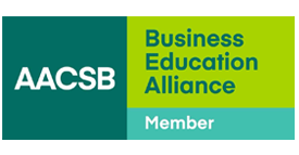 business educational alliance logo - Accréditations et réseaux