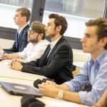 integrer ecole commerce apres universite