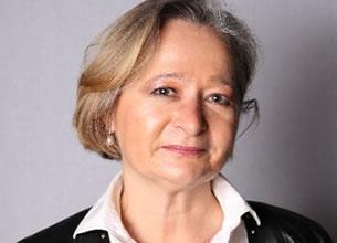 Béatrice Durand-Megret