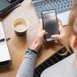 comment devenir chef projet digital