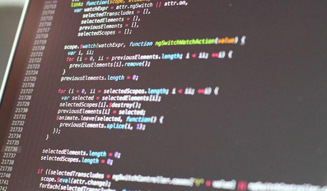 code business school