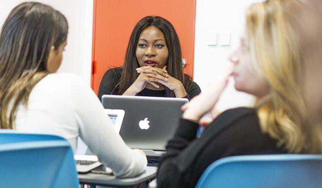 management participatif entreprise