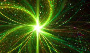 innovation quantique