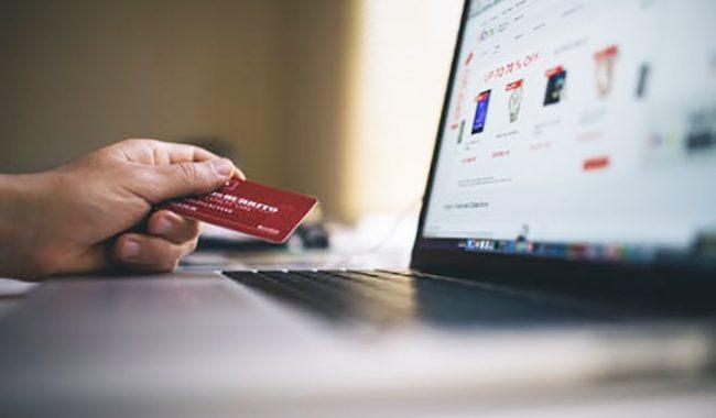 recherche partenariale e-commerce
