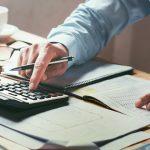 finances d'entreprise