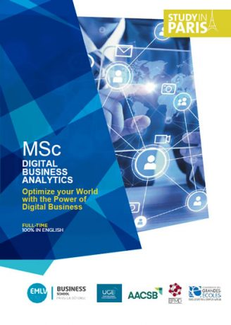 digital business analytics 1 328x460 - MSc Digital Business Analytics
