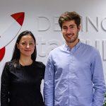 startup entrepreneur incubateur