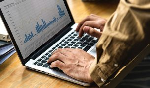 digital business analytics 305x180 - MSc Digital Business Analytics