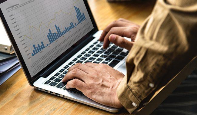 digital business analytics