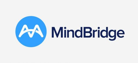 mindbridgeai 1 1050x480 460x210 - Solon, Promo 2004, fondateur de MindBridge AI, leader de l'audit financier avec intelligence artificielle