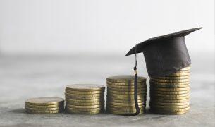 frais écoles de commerce