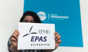 EPAS_EMLV