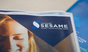 concours sesame 305x180 - Le calendrier 2020 du Concours SESAME, pour intégrer une école de commerce après le bac
