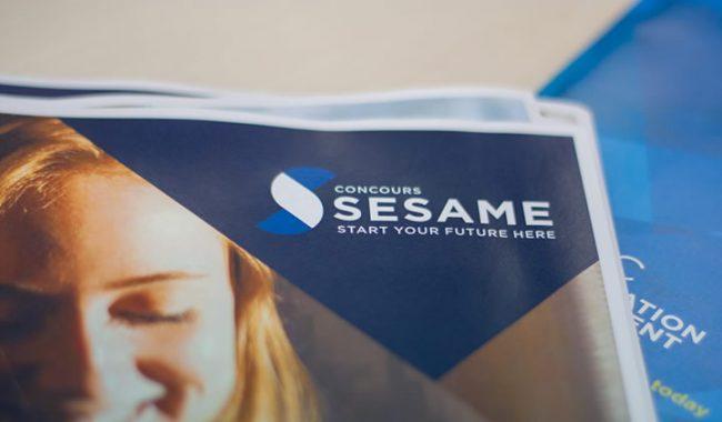 Concours Calendrier.Le Calendrier 2020 Du Concours Sesame Pour Integrer Une