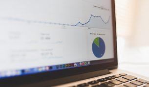 croissance 305x180 - Comment gérer la croissance d'une startup : suite de la série d'ateliers Devinci Startup