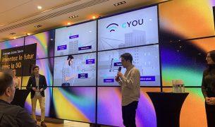 C You 305x180 - MBA Digital Marketing Strategy