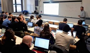 Etudiants DMDA 305x180 - Digital Marketing & Data Analytics