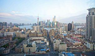 china shanghai IP regime 305x180 - MSc International Business