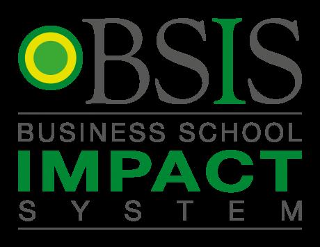 Logo BSISystem HR 460x356 - Accréditations et réseaux