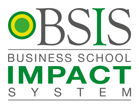 Logo BSISystem HR 460x356 - Networks