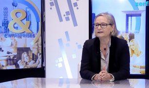 Béatrice Durand Megret 305x180 - Négociation & Management des Affaires