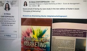 Elena chatzopolou emlv principles of marketing 305x180 - Master in Management