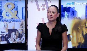 Fernanda ITW xerfi business 305x180 - MBA Digital Marketing Strategy