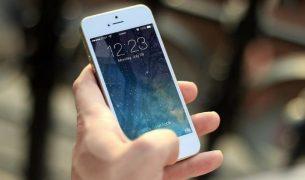 online trade smarthones covid 19 305x180 - MBA Digital Marketing Strategy
