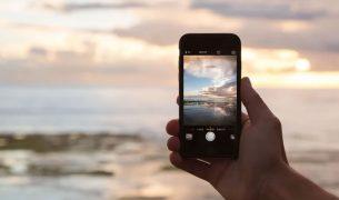 transformation digitale 305x180 - Digital Marketing Strategy