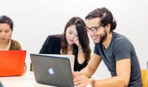 how to reduce wismo 305x180 - MBA Digital Marketing Strategy