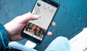 Comment se faire reperer par les recruteurs sur les reseaux sociaux 305x180 - Digital Marketing Strategy