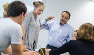 Les 10 qualites necessaires pour travailler dans les ressources humaines 305x180 - Soft skills et transversalité