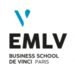 Logo EMLV fd blanc 150x150 - Bachelor Digital & International Business