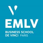 Logo EMLV fd couleur 150x150 - L'alternance en école de commerce