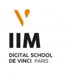 Logo IIM fd blanc 150x150 - Bachelor Digital & International Business