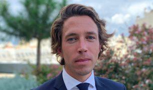 Pierre Ballu promo 2013 directeur fund management AESTIAM 305x180 - Finance & Contrôle de Gestion