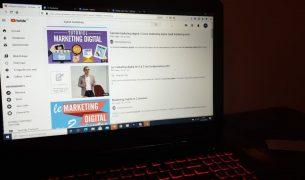 youyube digital marketing strategy emlv 305x180 - MBA Digital Marketing Strategy