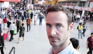 Charles promo 2003 directeur marketing communication bansard international 305x180 - Marketing Innovation & Distribution