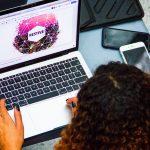 Compétences numériques demandées par les recruteurs