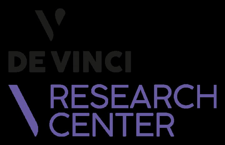 Logo DVRC 720x465 - La recherche