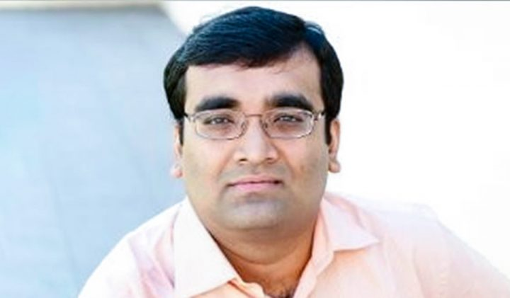 gestion portefeuille shameek sinha emlv 720x421 - Gestion de portefeuille de clients : un article de recherche de Shameek Sinha, publié dans la revue Journal of the Academy of Marketing Science