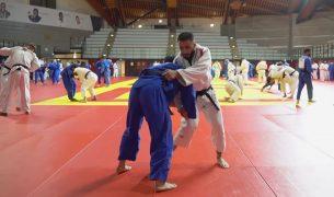 sina judo sport haut niveau ecole commerce 305x180 - Sports