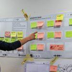 Les étudiants EMLV ont participé à un hackathon transversal autour de la diversité