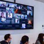 Quels sont les outils de la classe virtuelle ?