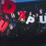 TEDx PULV, l'association qui propose des conférences TEDx