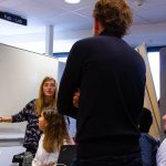 Les projets capstone à lEMLV comprennent des stratégies de développement à l'international