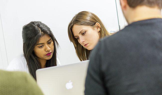 Quelles différences entre MBA et Master ?