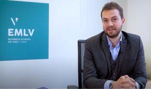Peter Saba crise semi conducteur tribune journal du net 305x180 - Management des systèmes d'information et des data